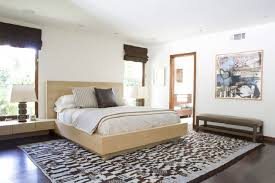 beautiful minimalist bedrooms
