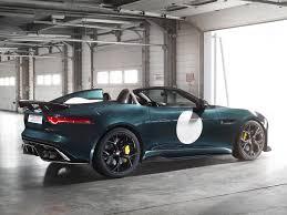 jaguar j type 2015 antevisão jaguar f type roadster em 2013 coupé em 2014