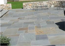 Blue Stone Patios Patio Stone Landscape Supplies In Newburyport Ma