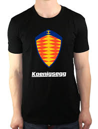koenigsegg logo transparent amazon com koenigsegg automotive car logo men u0027s t shirt clothing