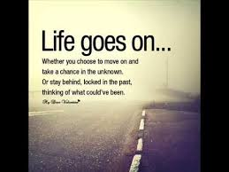best quotes collection with sayings images