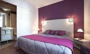 chambre a la journee votre hôtel en journée à rouen le du spécialiste des chambres