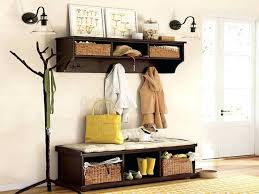 entryway bench cushion ideas u2014 stabbedinback foyer best entryway