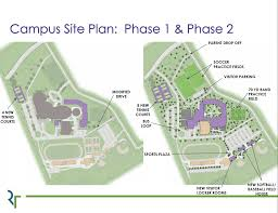 plans of bowling green high renovations bgdailynews com