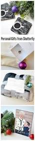 Gifts From The Kitchen Ideas 263 Best Holiday Gifts Images On Pinterest Holiday Gifts