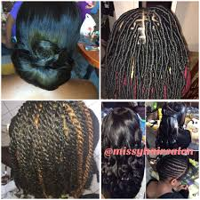 long hair finger waves hairstyle foк women u0026 man