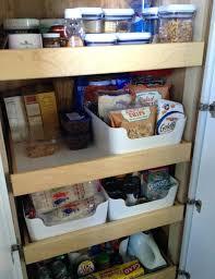 ikea pantry shelving ikea pantry storage shelves