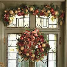 384 best elegant holiday entries images on pinterest christmas