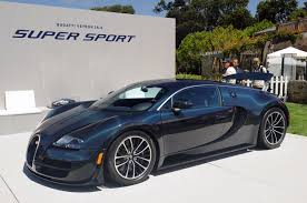 bugatti veyron supersport monterey 2010 bugatti veyron 16 4 super sport photo gallery