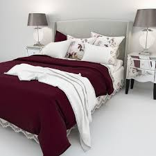 bedroom names of bedroom furniture pieces types of furniture