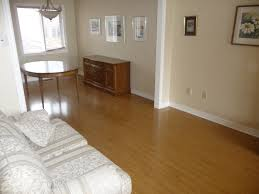 milton hardwood floors and custom stairs portfolio