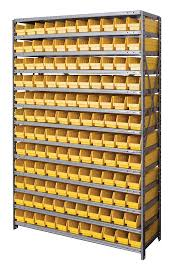 Storage Bin Shelves by Shelf Storage Bins Storage Bin Collections Wenxing Storage Site