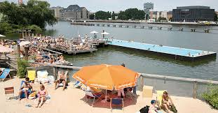 Top 10 Beach Bars In The World Top 10 Best Beach Bars In The World Page 2 Of 2 All The Top10