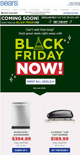 best black friday electronic deals for 2016 black friday is coming read this now edited