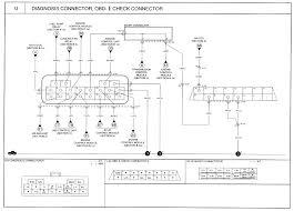 2006 kia rio engine diagram 2006 wiring diagrams instruction