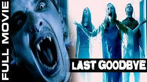film india terbaru phantom movies 2015 full movies last goodbye hollywood action horror