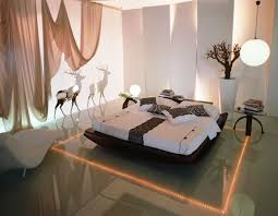 cute romantic bedroom ideas for contemporary bedroom with metal