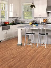 kitchen floor covering ideas types of floor covering for kitchens kitchen flooring uk kitchen