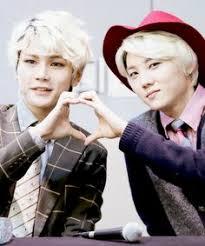 imagen de kpop kim hansol and topp dogg topp dogg pinterest