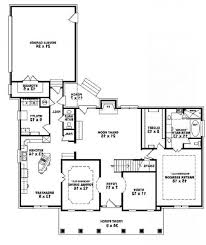 Low Cost House Plans With Estimate by Dream Home Plans In Kerala With Estimate Prices