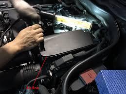 lexus gs300 vs mercedes e250 100k maintenance general mercedes benz chat sgmerc mercedes