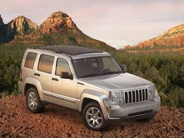 jeep liberty 2018 jeep liberty 2008 pictures information u0026 specs