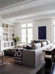Small Cozy Living Room Ideas Throw Blanket On Sofa 18 Cozy Living Room Decorating Ideas Pinkous