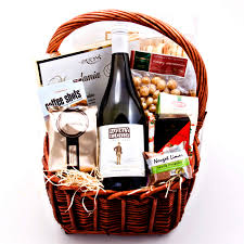 luxury gift baskets how to find my purpose luxury gift delivery