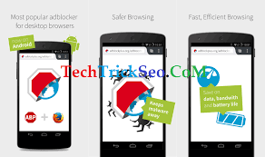 ad blocker for android chrome top 3 best ad blocker apps for android to block ads