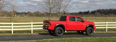 trucks for sale raised pickup trucks for sale sherry 4x4