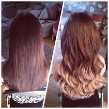micro ring hair extensions aol micro ring weft hair extensions essex indian remy hair