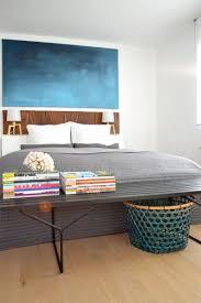 Deko Fensterbank Schlafzimmer Funvit Com Grau Wandfarbe