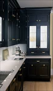 Walnut Kitchen Cabinet Kitchen How To Stain Wood Cabinets Wood Cabinet Colors Staining