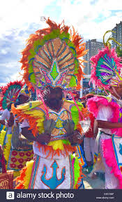 caribbean attire vibrant caribbean festive attire stock photo 310840251 alamy