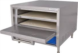 electric steam table countertop countertop pizza ovens for commercial restaurants bakers pride