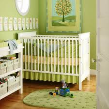 Baby Room Decorations Church Nursery Decorating Ideas For Baby Room Decor U2014 Jen U0026 Joes