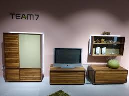 Schlafzimmer Team 7 Team 7 Wohnzimmer Unerschütterlich Auf Ideen Plus Abverkauf 13
