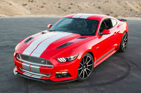 mustang shelby modified 2015 shelby gt unveiled at barrett jackson with up to 700