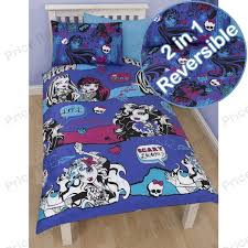 disney and character single duvet covers kids childrens bedding disney and character single duvet covers kids childrens