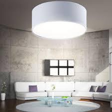 Schlafzimmer Leuchte Leuchte Schlafzimmer Hausdesigns Co