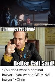 Better Call Saul Meme - facebookcomofficialhalomemes rancy problem better call saul