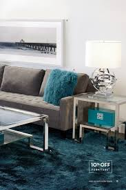 Z Gallerie Coffee Table by Z Gallerie Duplicity Coffee Table Home Table Decoration