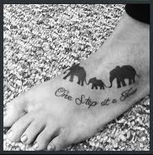 15 elephant tattoos to get you inspired elephant tattoos tattoo