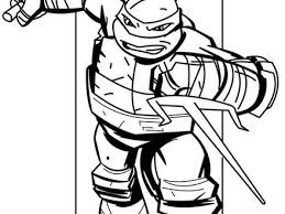 13 nickelodeon tmnt coloring pages coloring pages ninja turtle