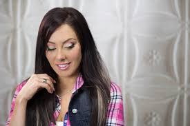 club makeup makeup geek girly makeup u0026 youtube