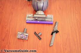 dyson light ball animal reviews dyson ball animal 2 the struggle for the highest suction intensifies