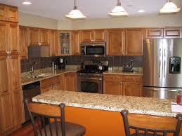Remodel Small Kitchen Ideas Kitchen Remodel Ideas For Small Kitchens Small Galley Kitchen