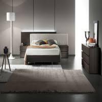 Bedroom Furniture Birmingham Bedroom Design Italian Contemporary Bedroom Furniture Italian