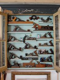 Tool Storage Shelves Woodworking Plan by 61 Best Tool Cabinet Ideas Images On Pinterest Tool Storage