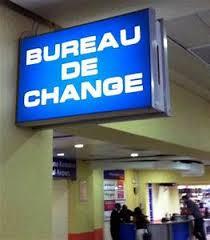 bureau de change 13 bureau de change 13 bureau de change 8 me 75008